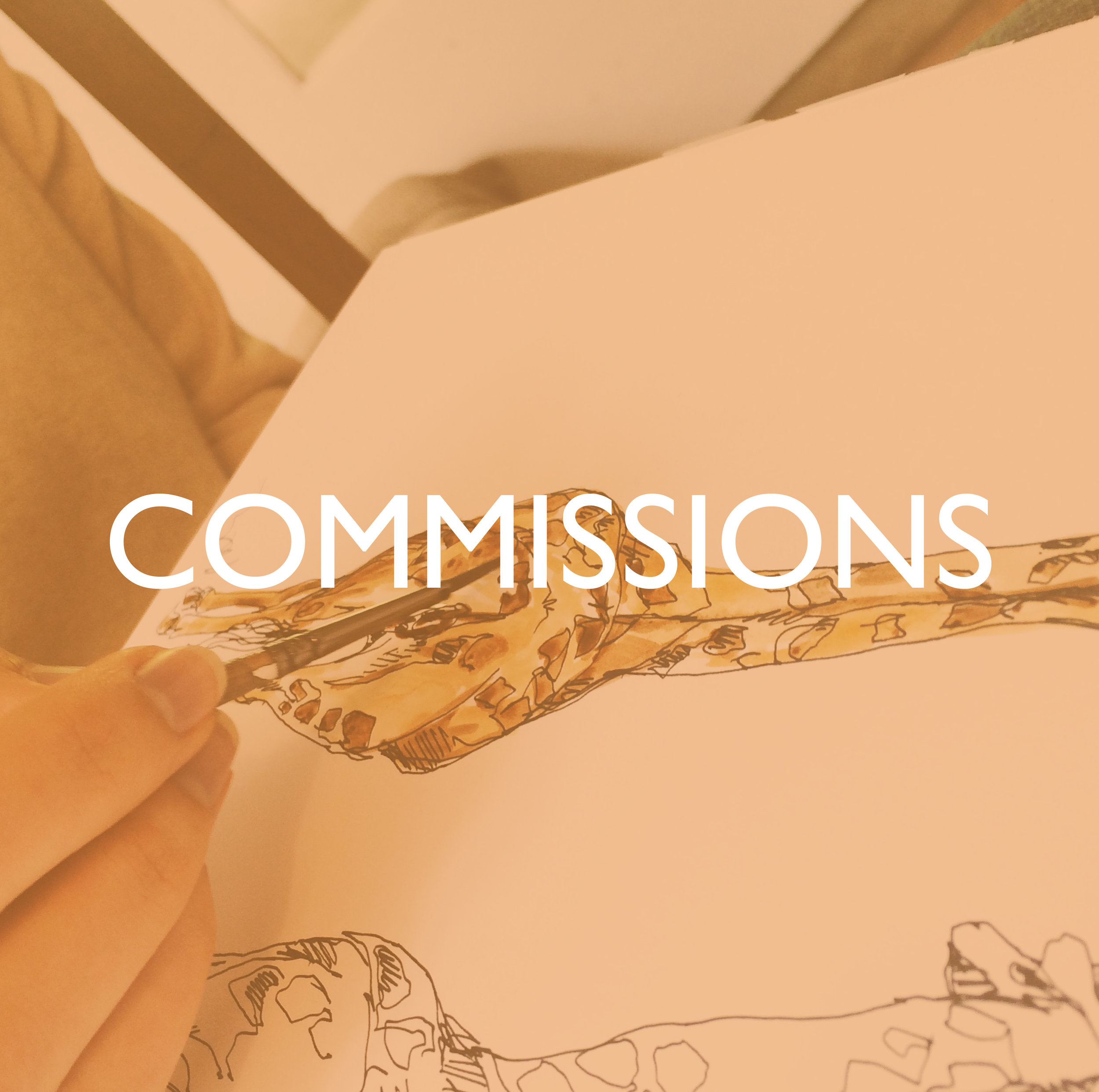 Commissions Button-01.jpg