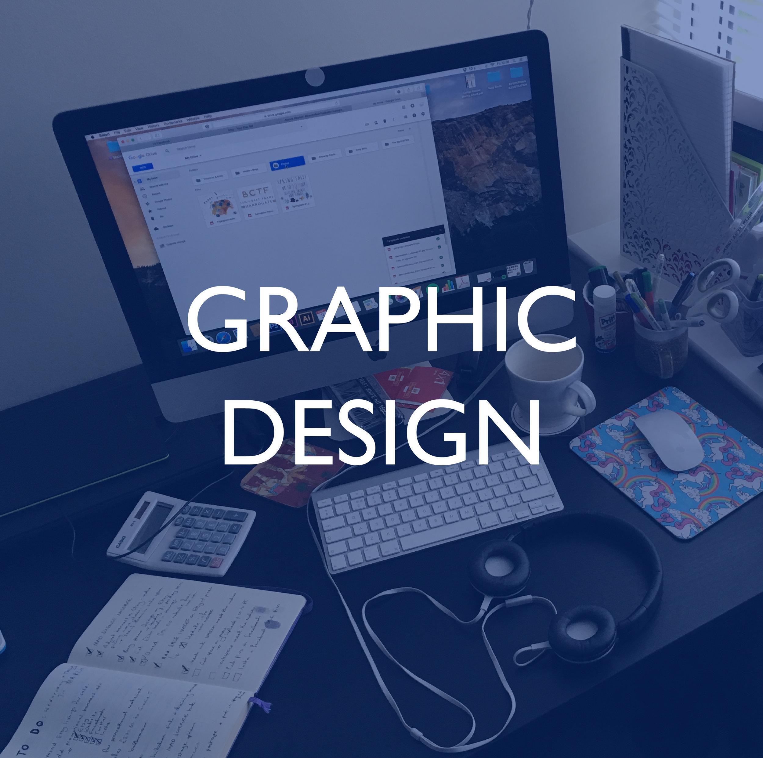 Graphic Design Button-01.jpg