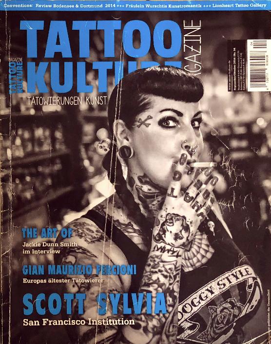 TattooKulture.ArtikelCover.jpg