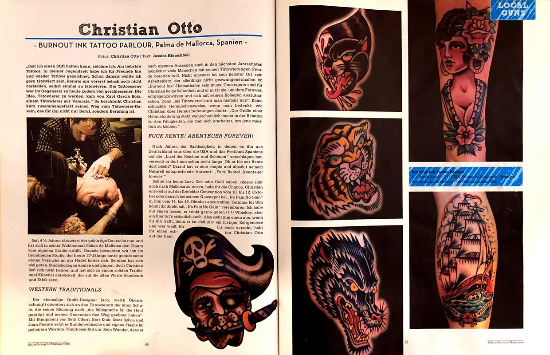 TattooKulture.Artikel.jpg
