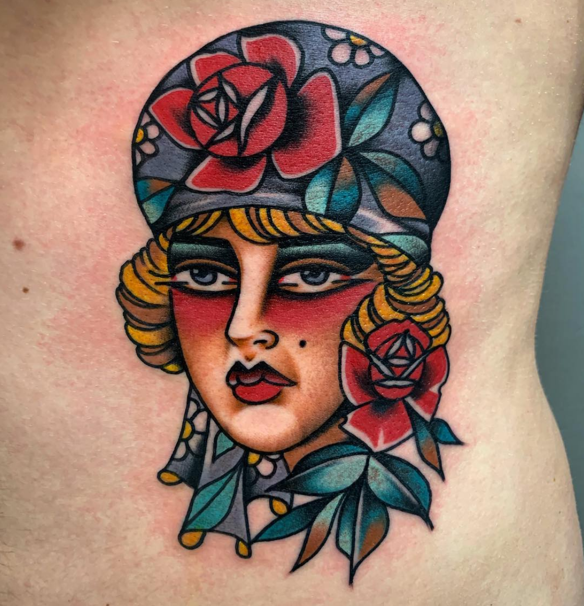 GypsyGirl.Tattoo.ChristianOtto.png