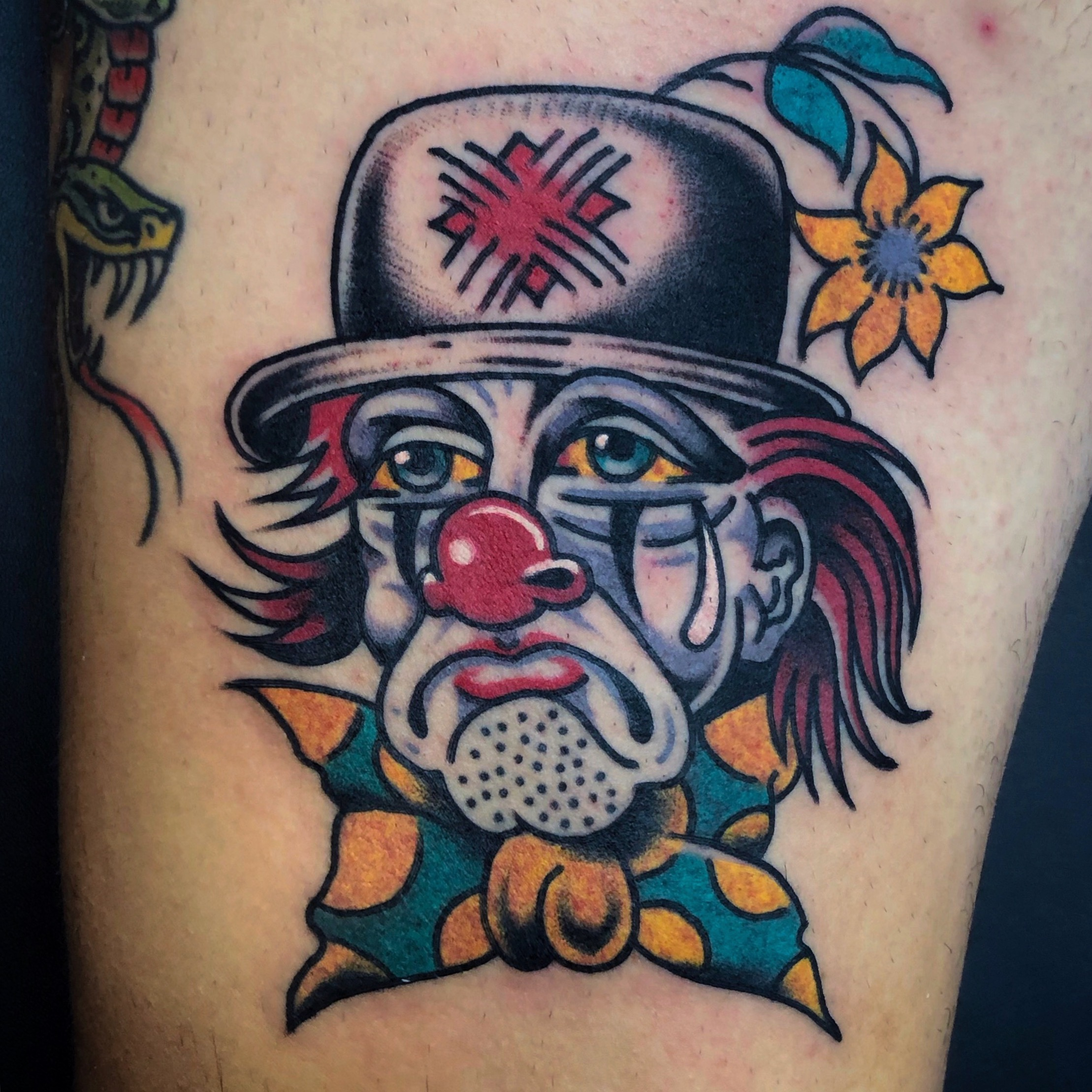 ClownTattoo.ChristianOtto.jpeg