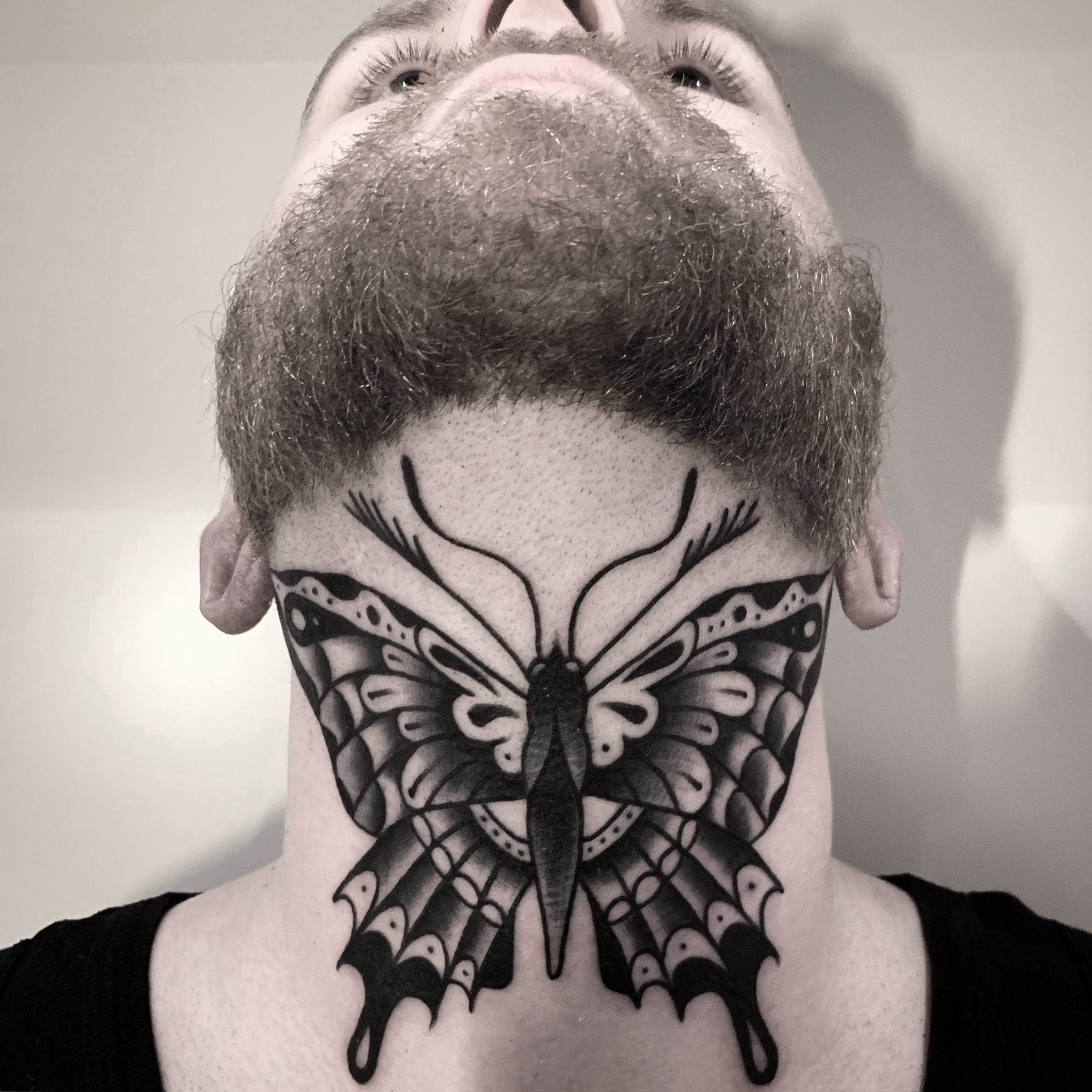 MothTattoo.ChristianOtto.jpeg