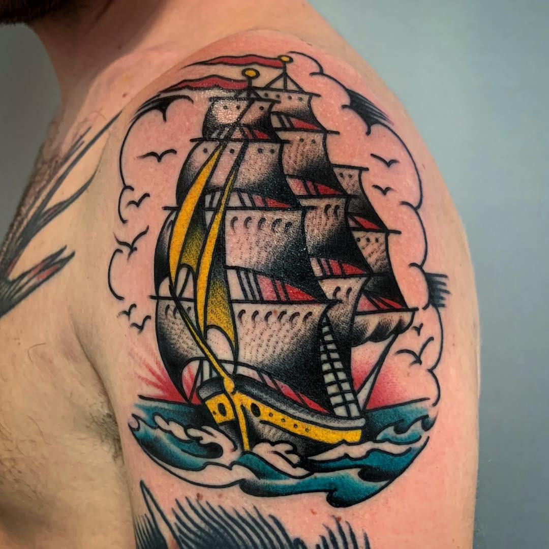 ShipTattoo.ChristianOtto.jpg