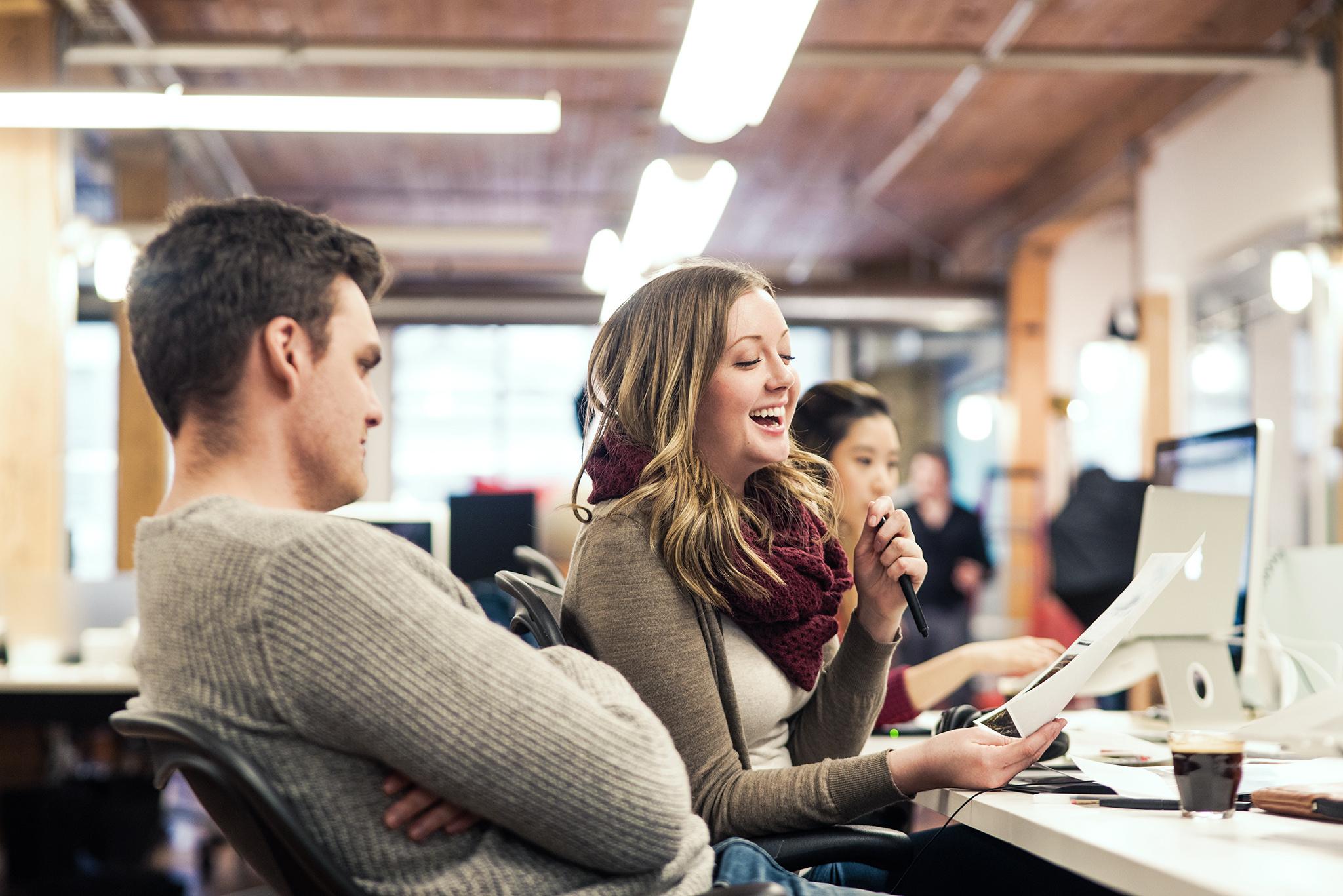 REPARTIR AVEC SON SITE - Vous faites votre site internet avec votre formateur pendant la formation.