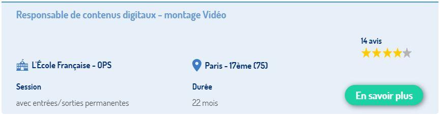 Montage Video.JPG