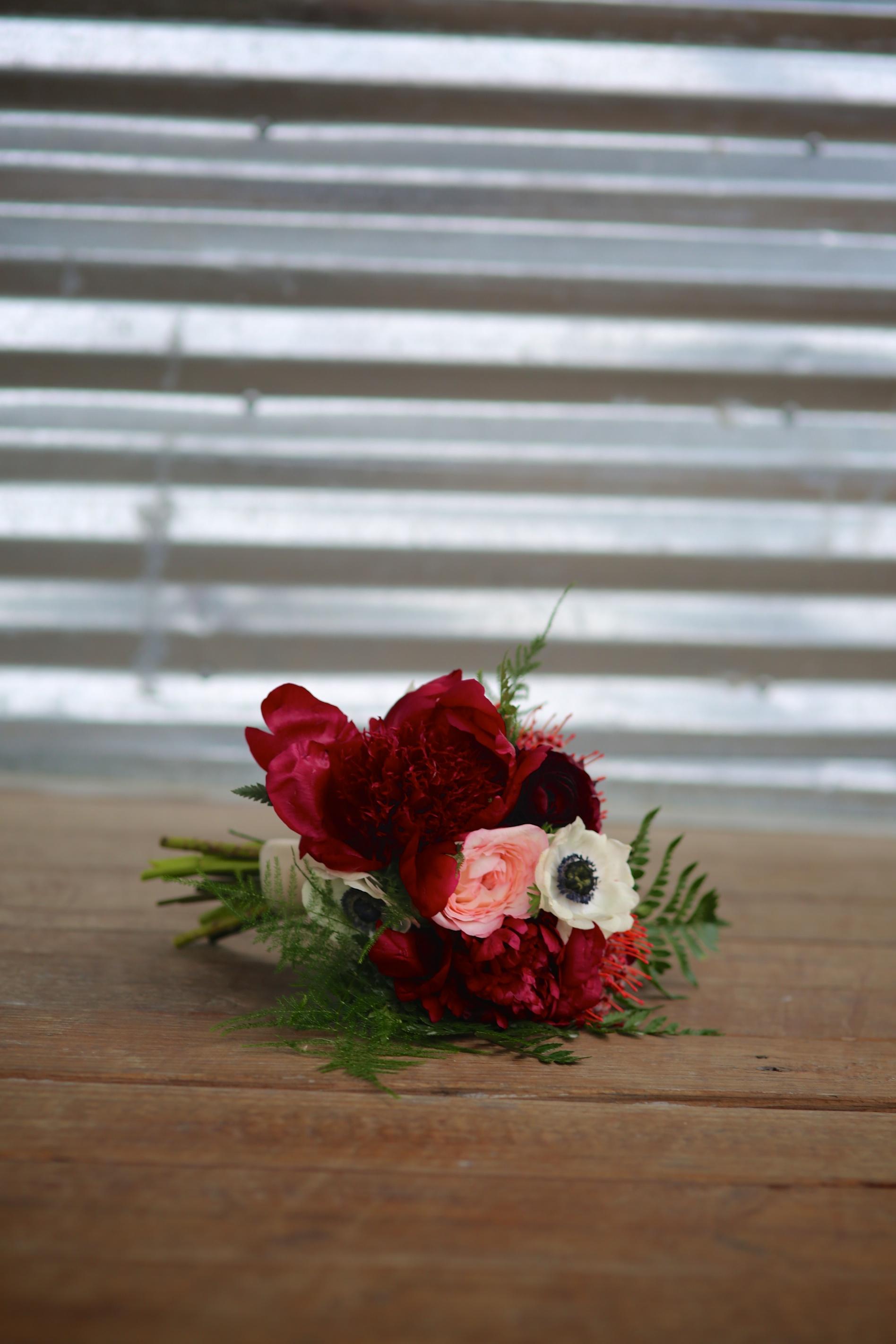 bouquet3 .jpg