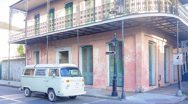 at New Orleans, Louisiana.jpg