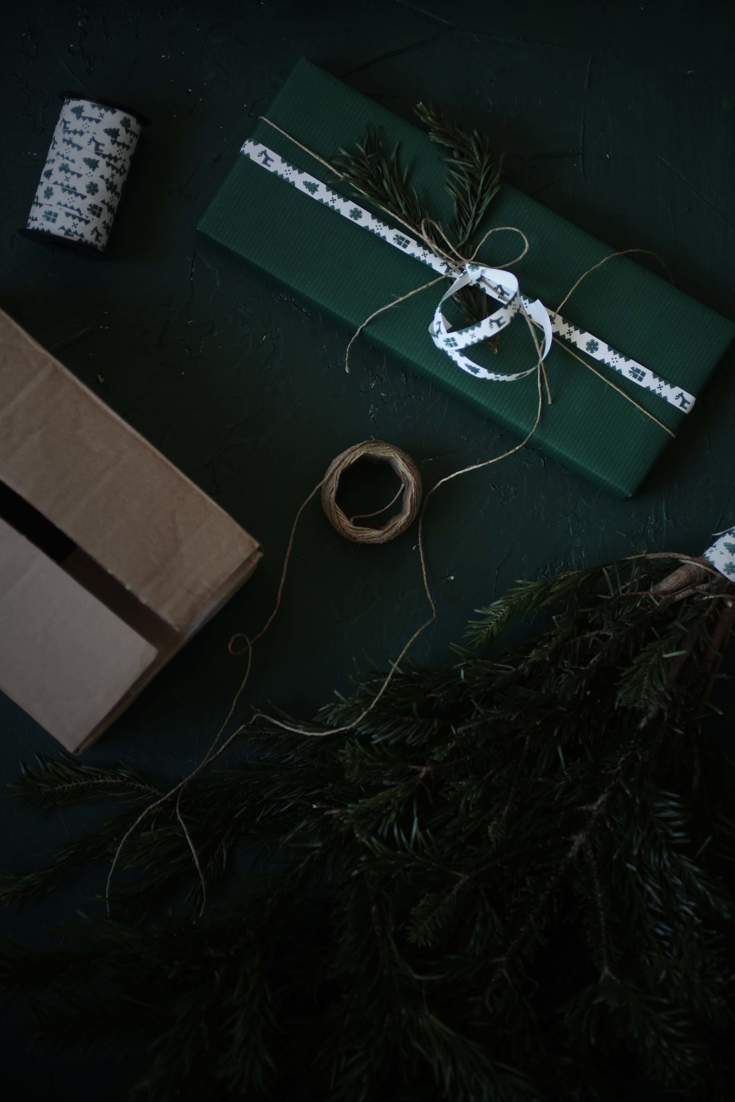 Christmas gift blog.jpg