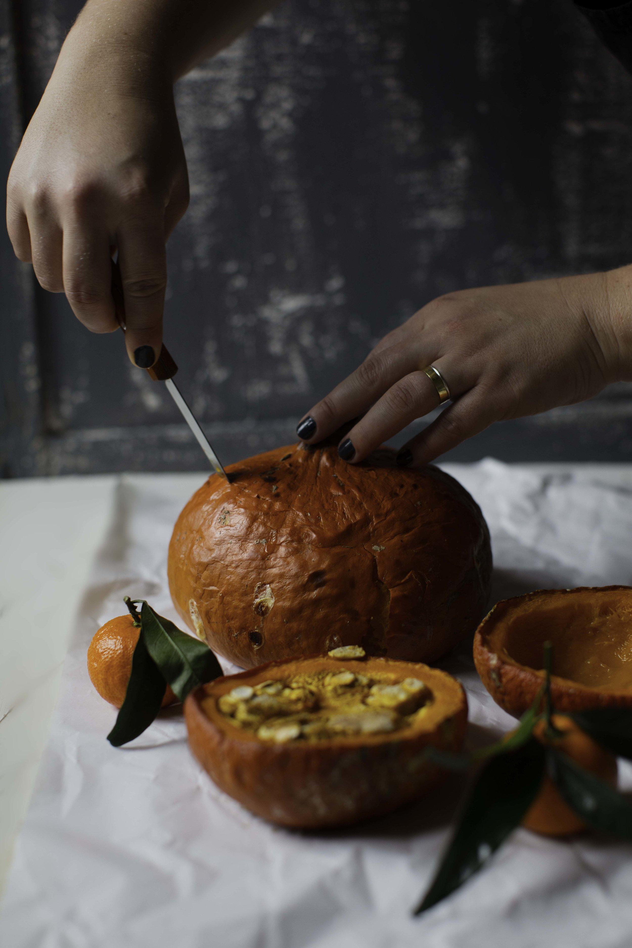 Pumpkin salad N2.jpg