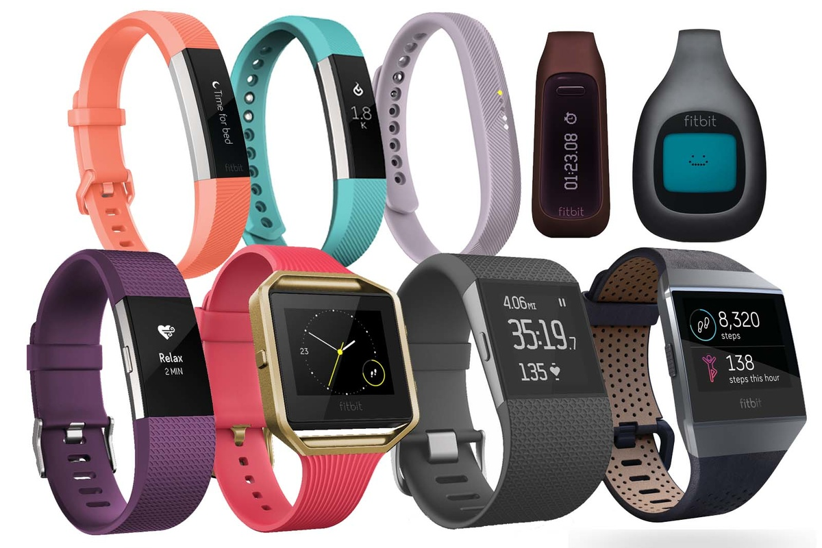 many fitbits.jpg