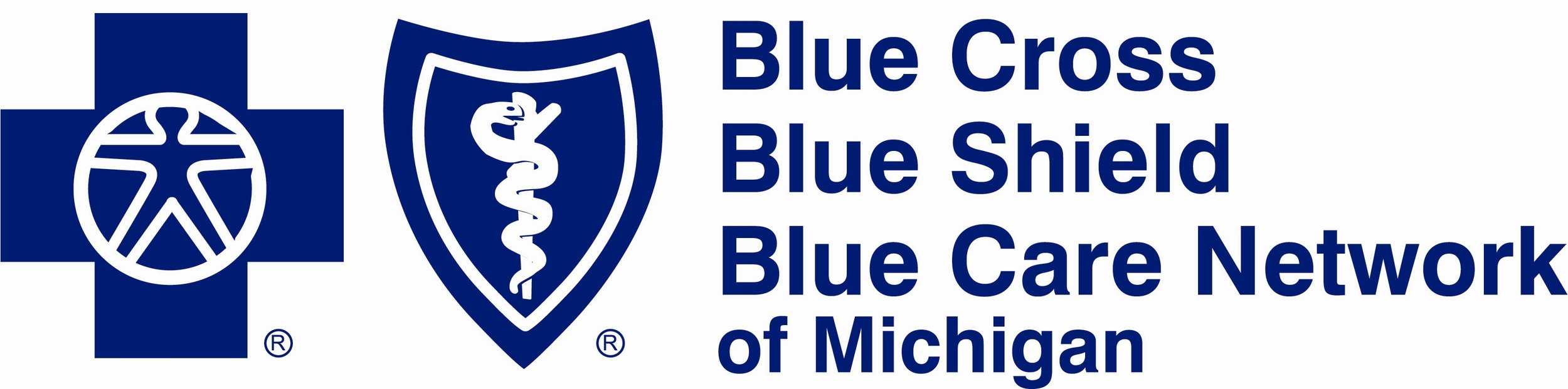 BCBS Michigan — Healthy Living Medical Supply