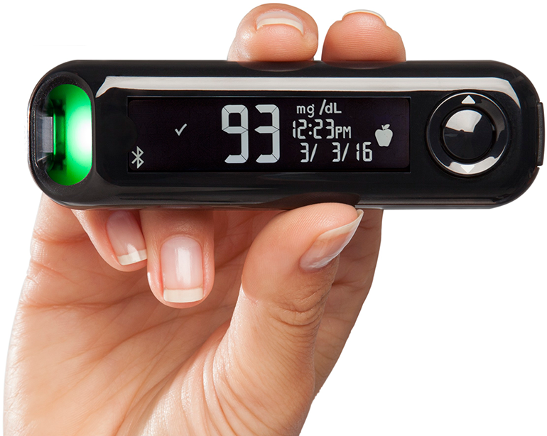 contour-one-glucose-meter.png