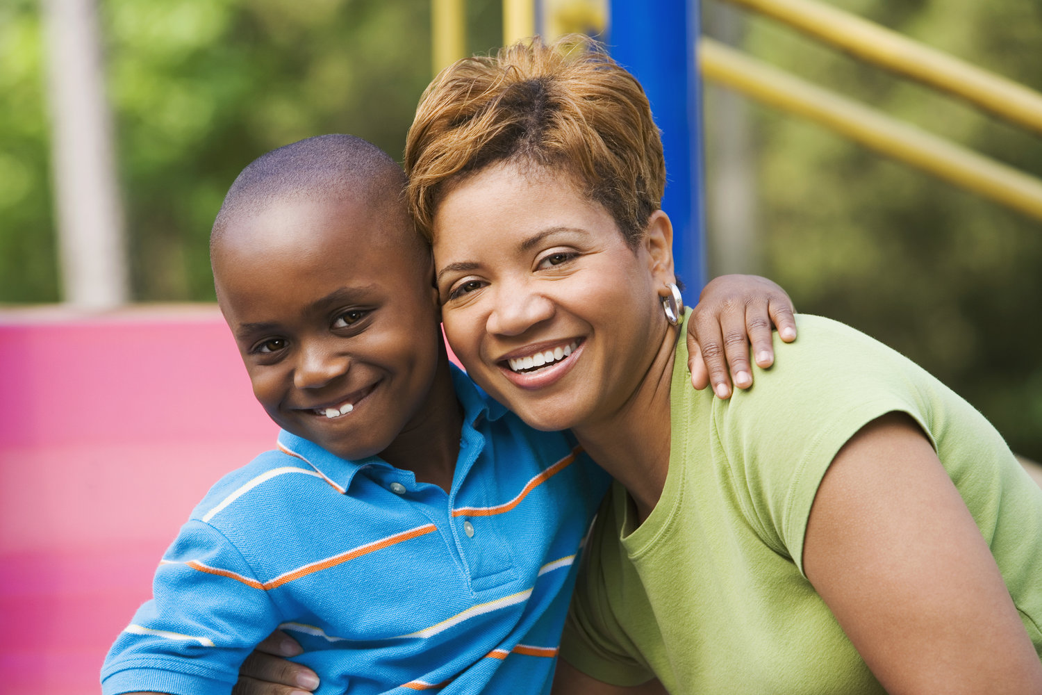At Healthy Living, we understand the unique needs of our pediatric members and their care teams. Call us at 866.779.8512 to learn more about our Pediatric Diabetes Supply program and to enroll for the great customer service that you deserve.