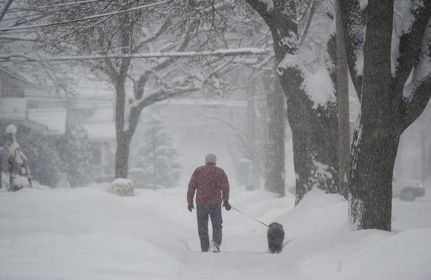 michigan snowstorm.jpg