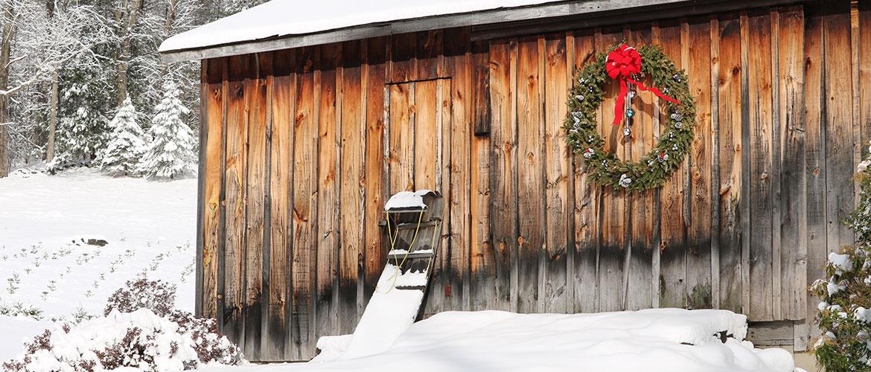 wreath on barn.jpg