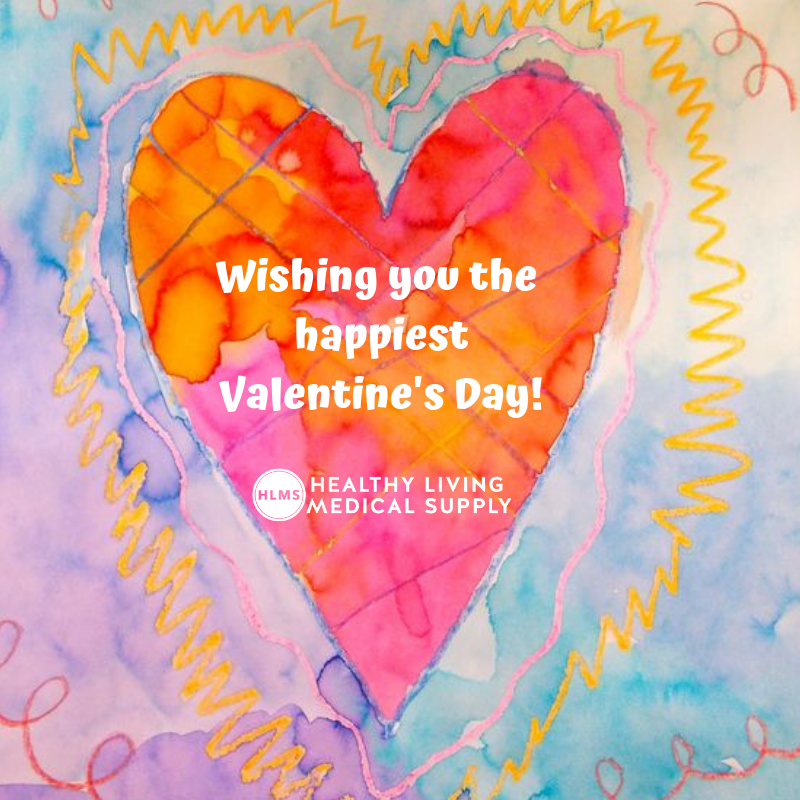 Wishing you the happiest Valentine's Day!.png
