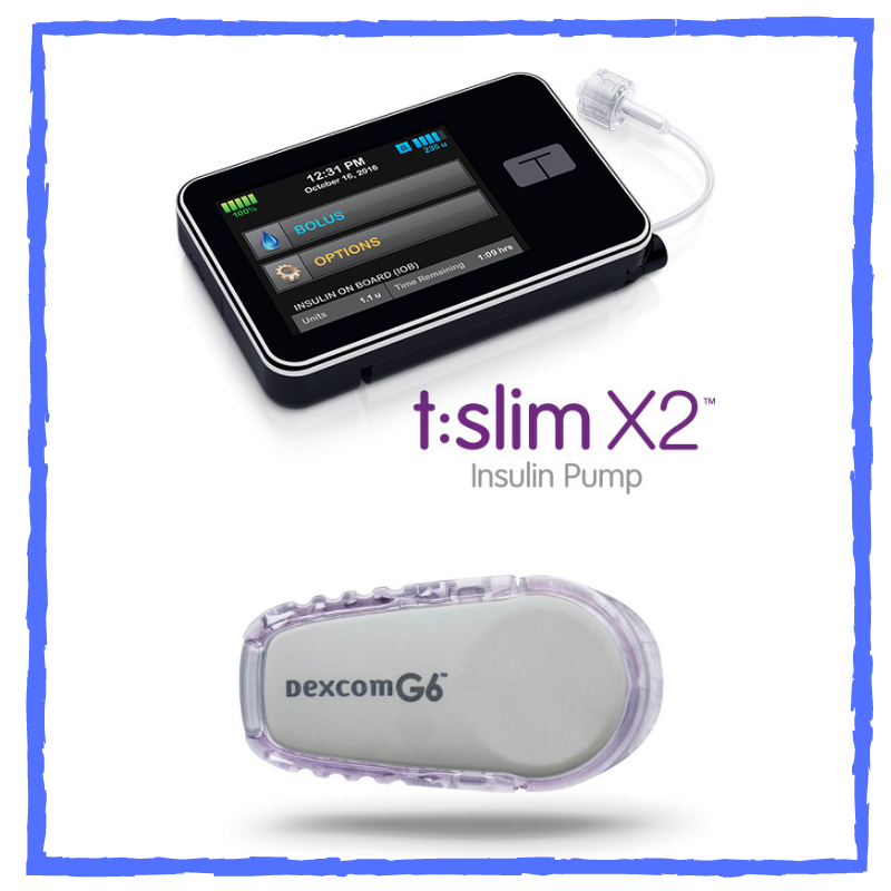 Dexcom — Healthy Living Blog — Healthy Living Medical Supply