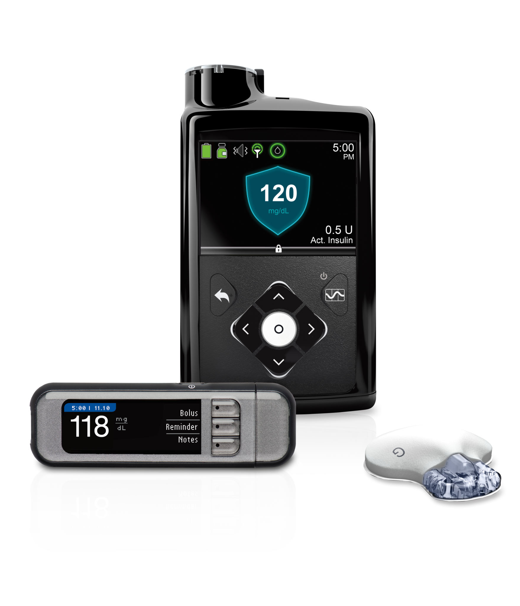 Medtronic+Guardian+Connect+CGM - Copy.png