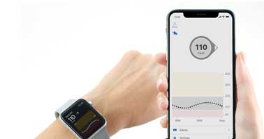 Diabetes Technology — Healthy Living Blog — Healthy Living