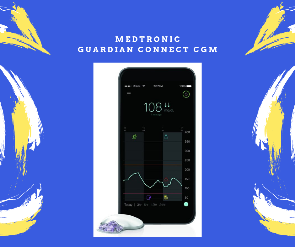 Medtronic Guardian Connect CGM.png