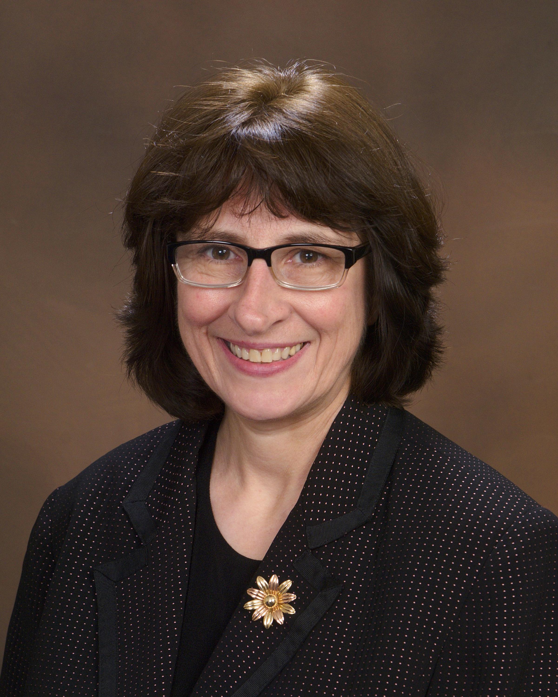 Tamra Dukatz, Certified Registered Nurse Anesthetist