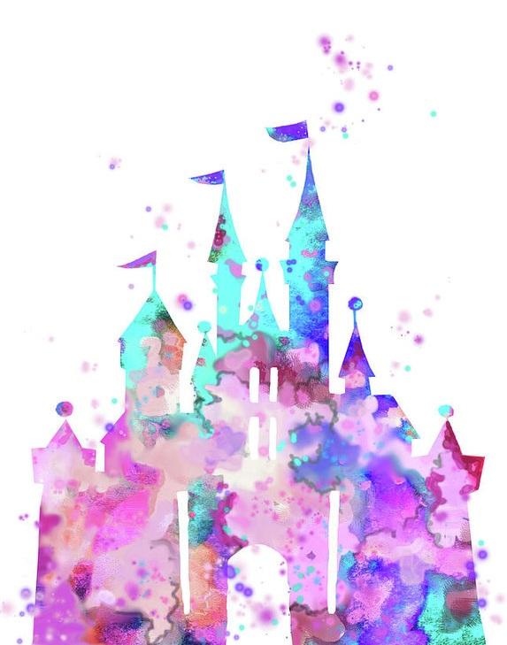 disney+castle.jpg