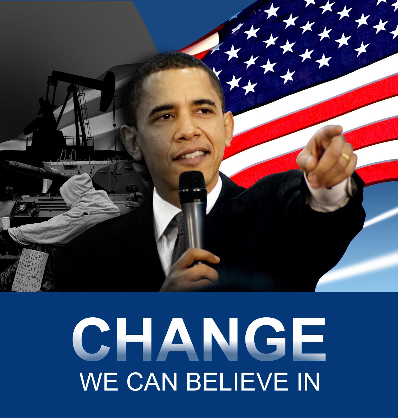 ObamaChangeWeBelievePic.jpg