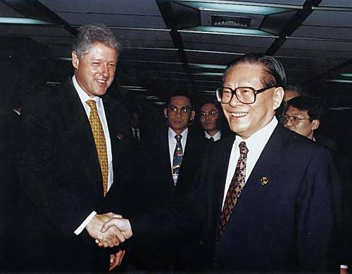 TRUMPClinton_China_1996.jpg