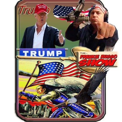 TrumpFRShow.jpg