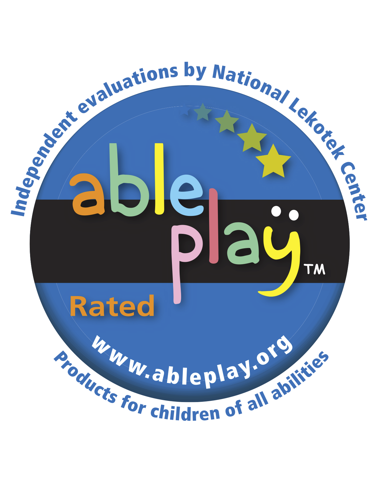 AblePlay Award Seal OTL copy.png