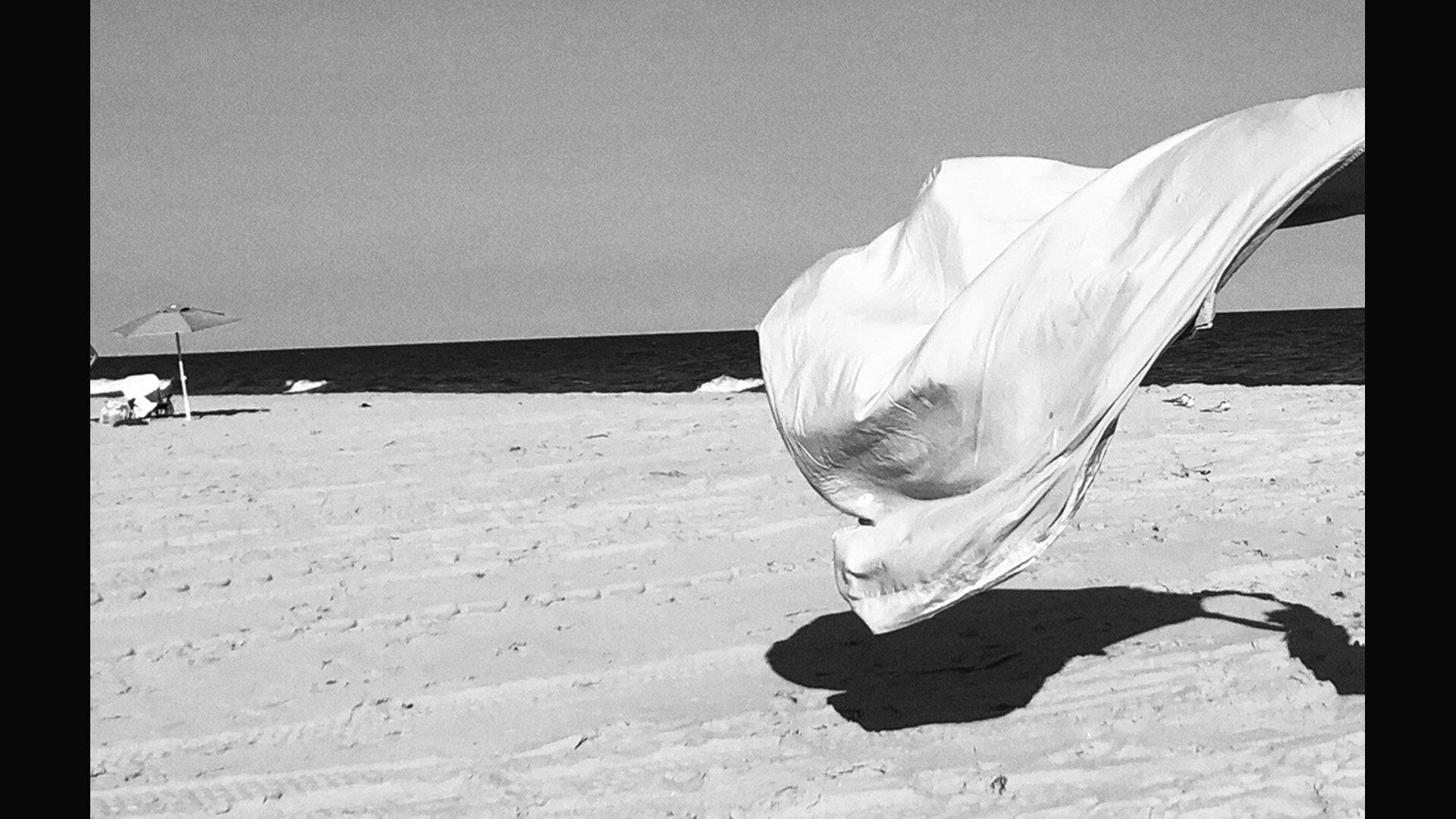Melissa Magri  beach.jpg