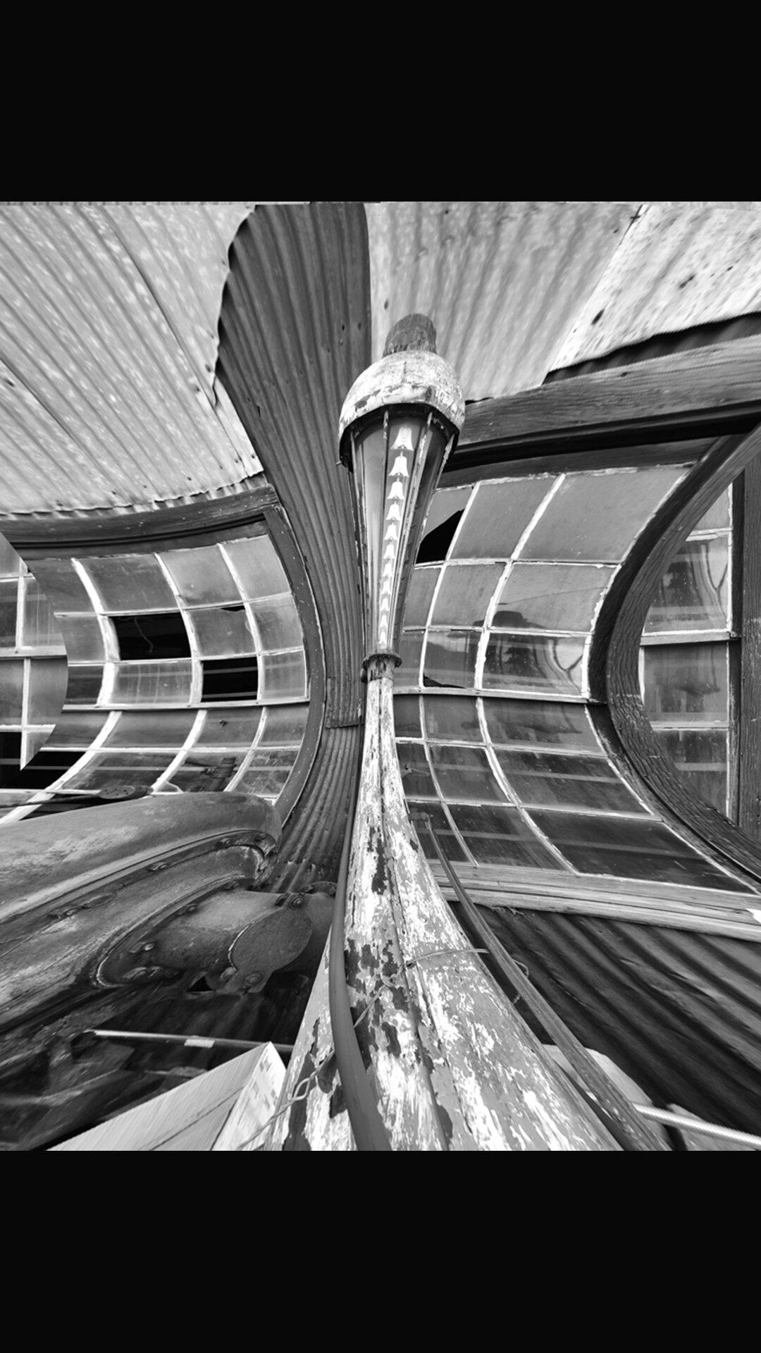Marg Navratil Corrugated.jpg