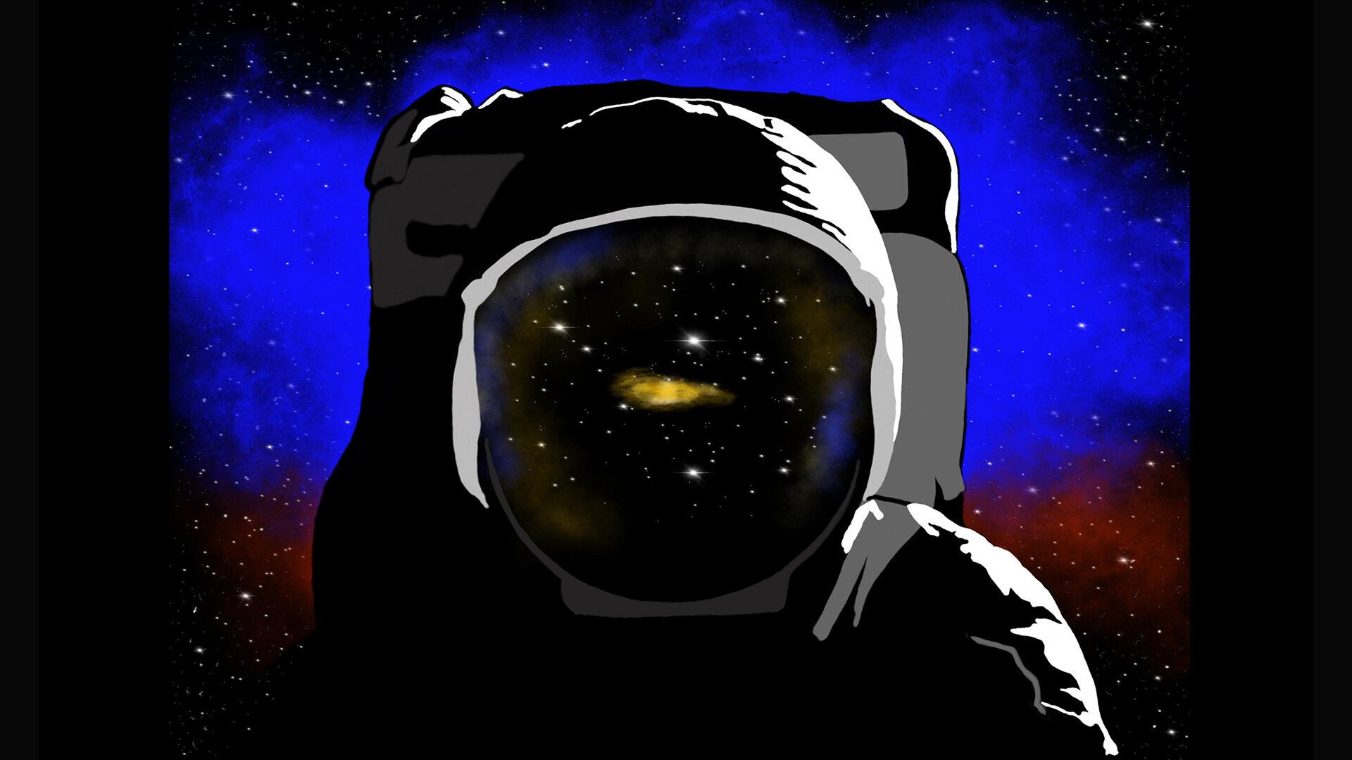 Robert Evans Selfie_in_Space.jpg