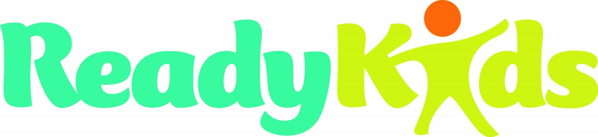 ReadyKids Logo.jpg