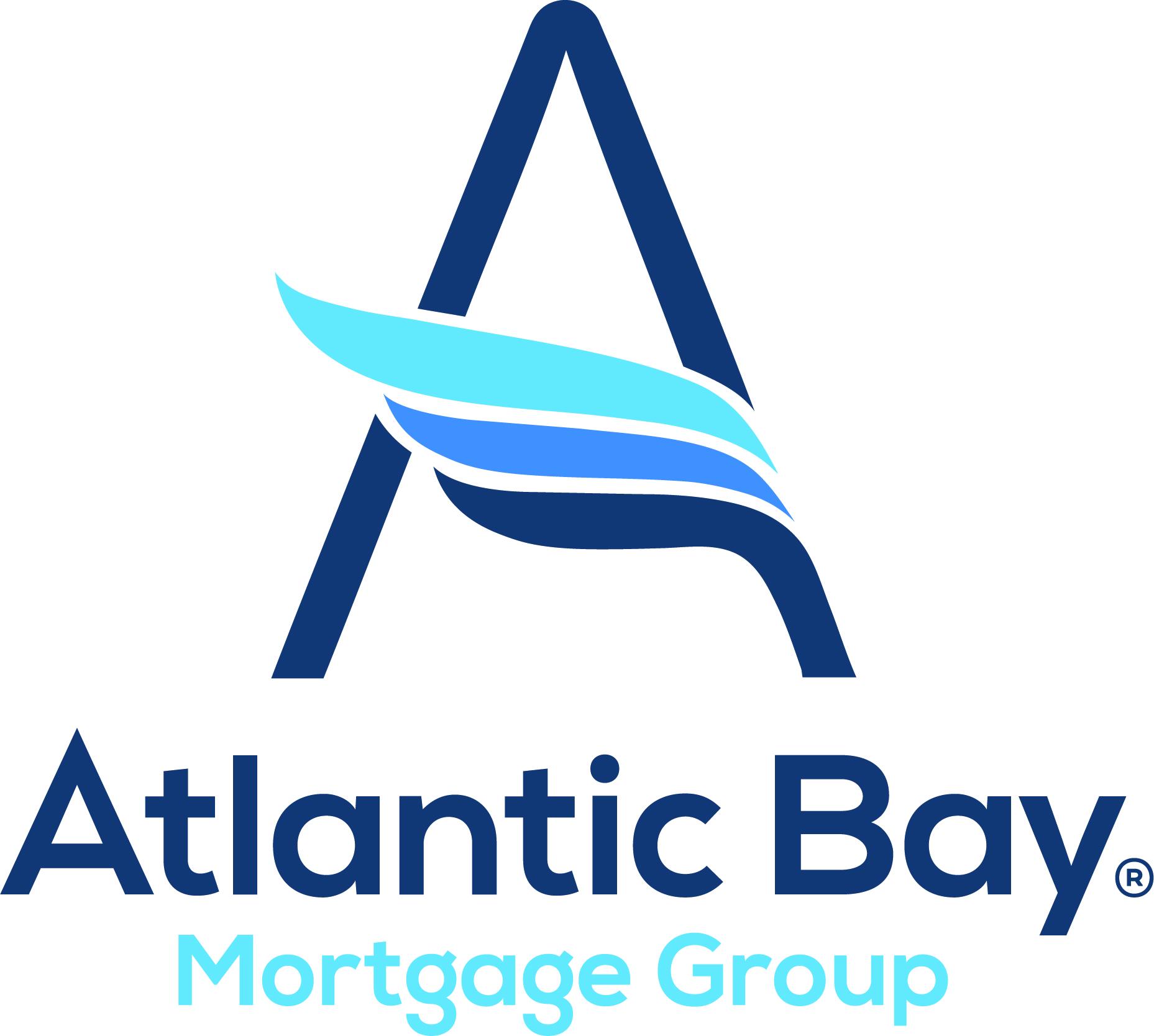 ABMG-Logo-Portrait-Primary.jpg