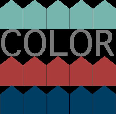 colorhouses.jpg