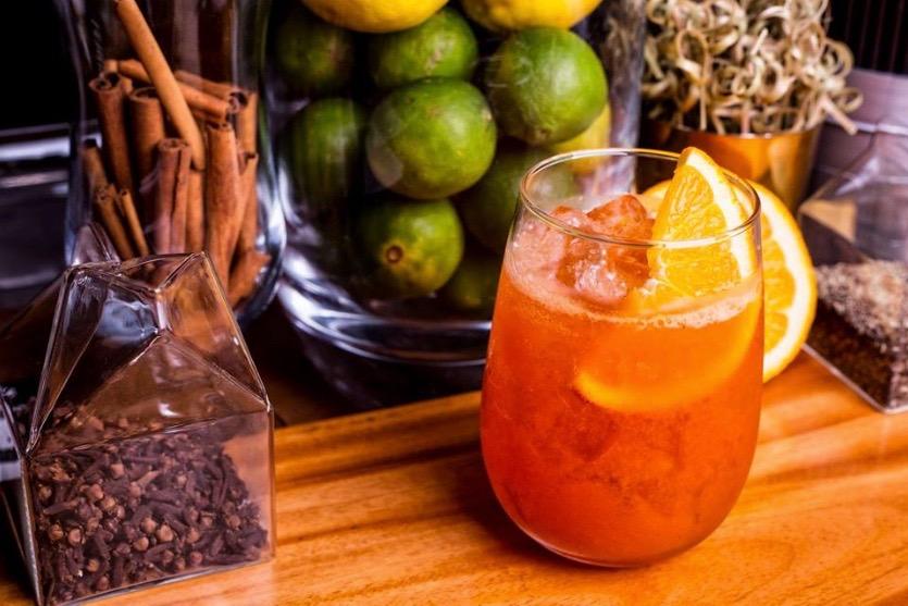 cocktail panama.jpg
