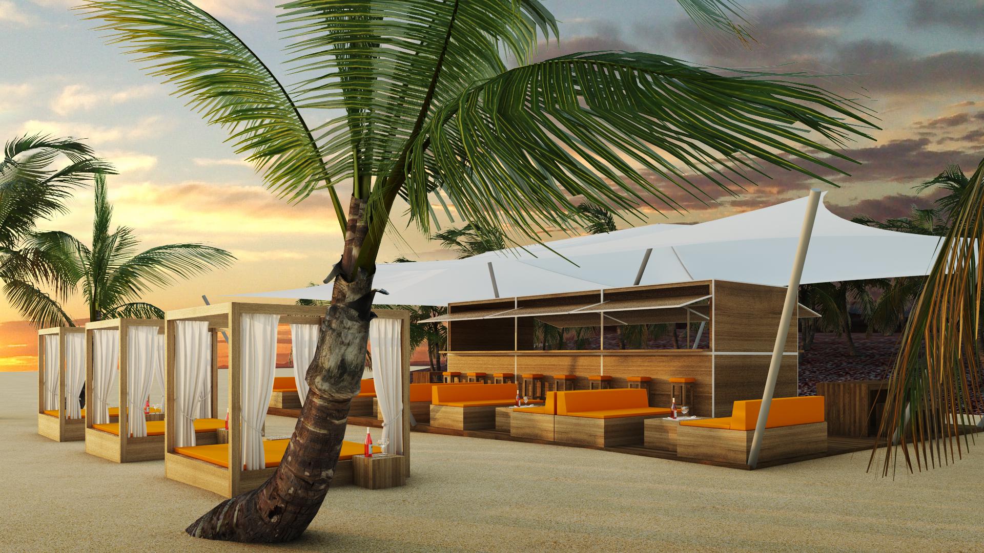 beachbar2.jpg