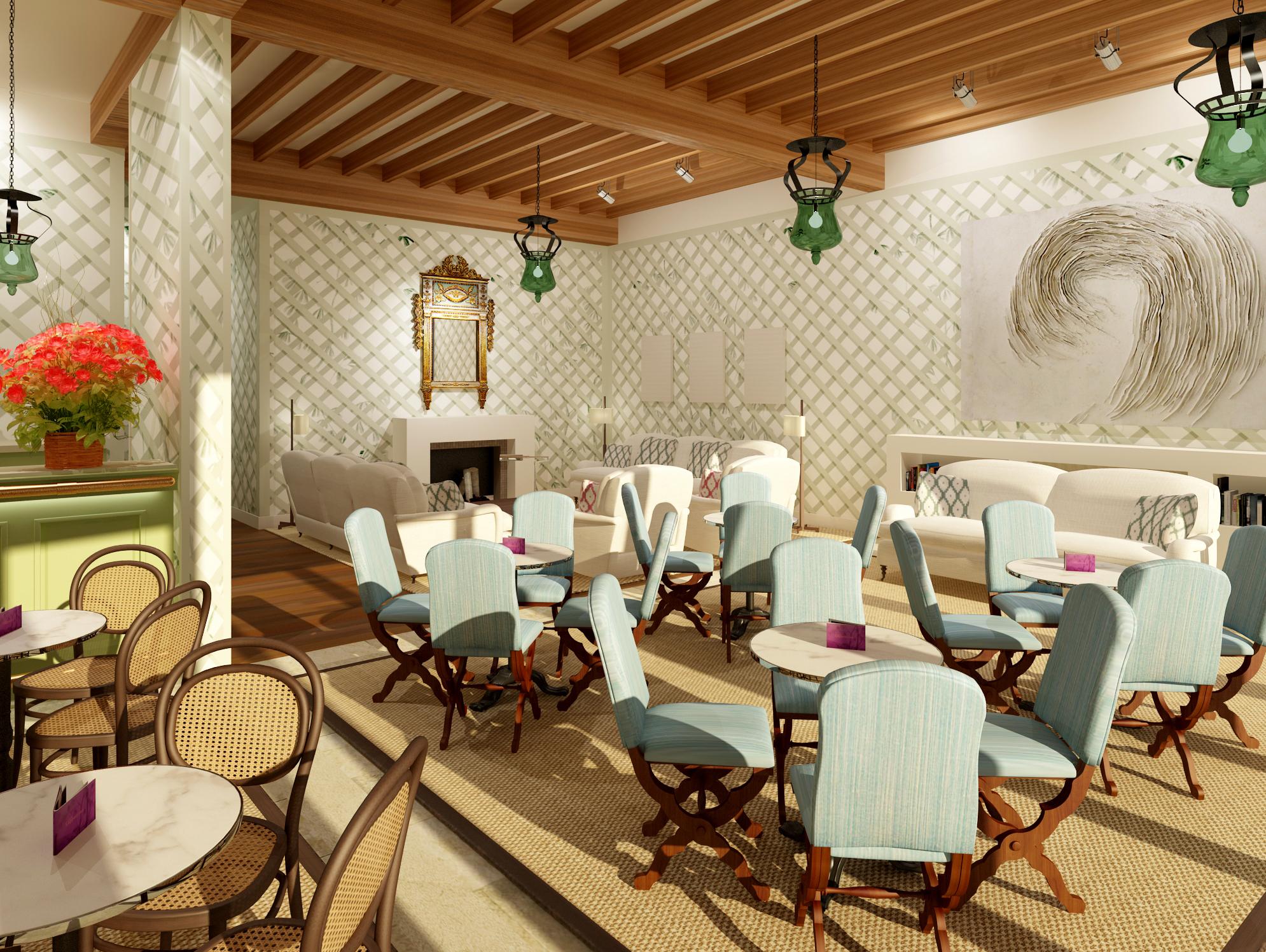 BEIRUT PUERTO 2 sillones blancos.jpg