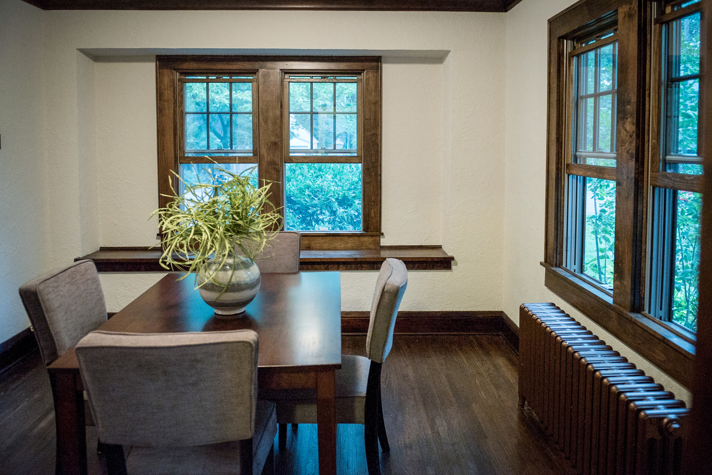 Professio_HomeRemodelers_38th_Dining.jpg