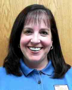 Dr. Susan Kessler   Principal