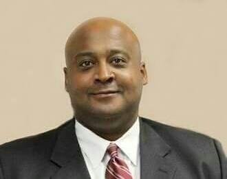 Mr. Thomas Chappelle   Principal