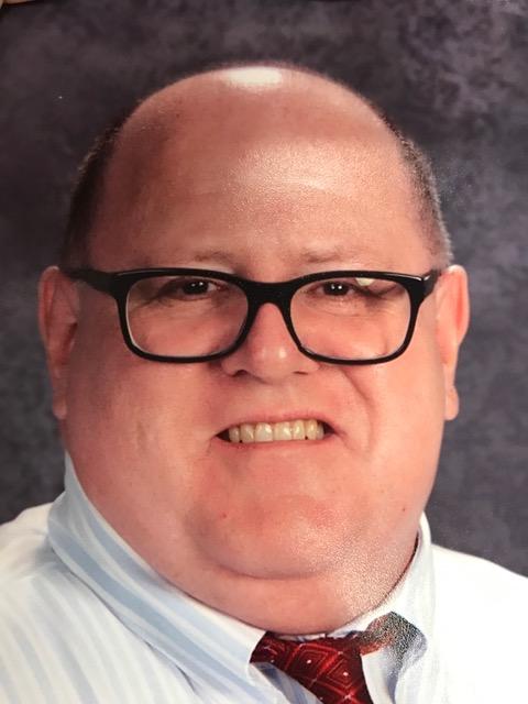 Gerry Altieri  Principal