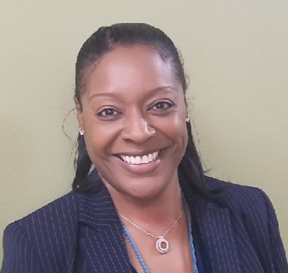 Stephanie Adams   Principal