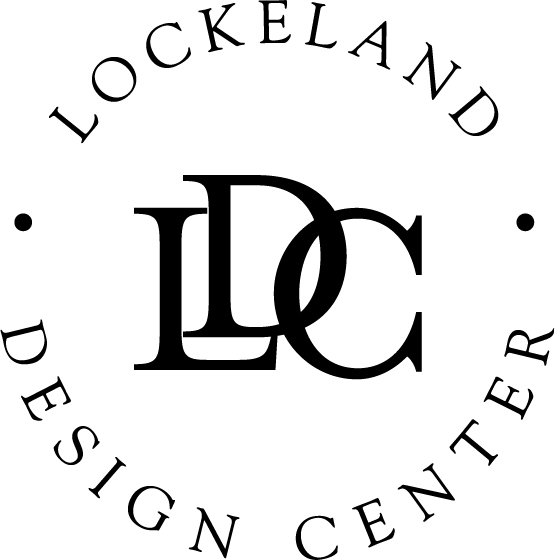 Lockeland Design Center MNPS.org