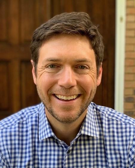 Seth Swihart   Principal