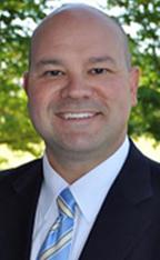 Chad Hedgepath   Principal