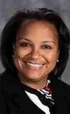 Sonya Whitmore  Principal