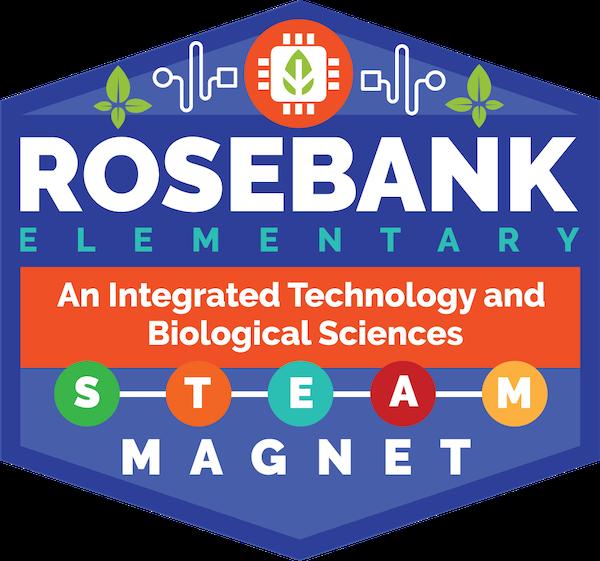 Rosebank Elementary